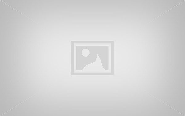 Mitsubishi Eclipse Cross 1,5 T 2WD Diamant Edition